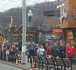 Gatlinburg Restaurants The Official Site Of Downtown