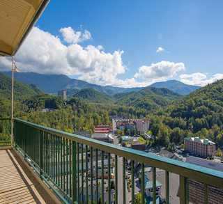 Check Back With Us Often To See What S New In Downtown Gatlinburg And Get Updates On Hotels Attractions Restaurants